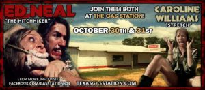 oct-banner-the gas station