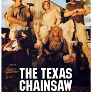 texas-chainsaw-massacre-meat-the-sawyers